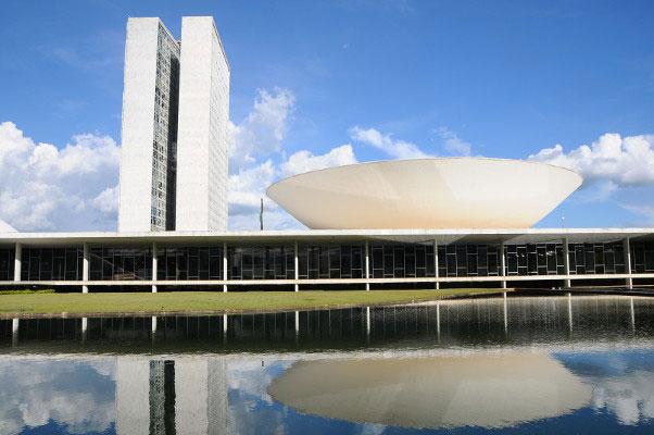 ISintap/MT repudia aprovação da PEC32 pela comissão especial da Câmara dos deputados