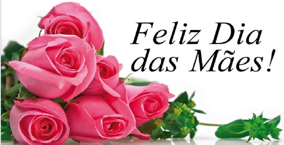 ISintap/MT presta sua homenagem a todas as mães pelo seu dia!!!