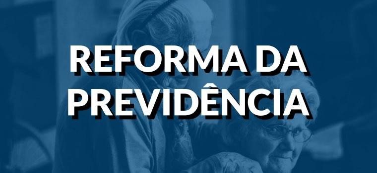 ISINTAP presta significativa contribuição na Reforma da Previdência Estadual para minimizar os efeitos danosos contra os servidores públicos.