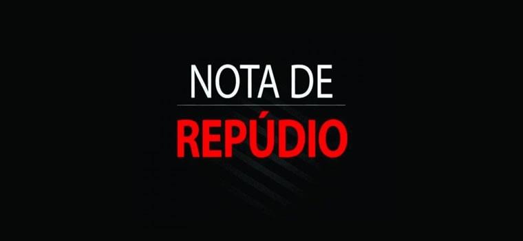 ISINTAP/MT REPUDIA CAMPANHA DA APROSOJA