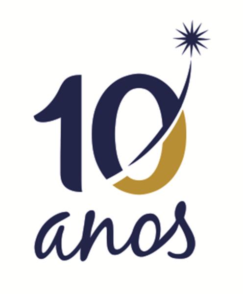 ISintap/MT parabeniza servidores do Intermat pelos 10 de anos de trabalho no órgão!!!!