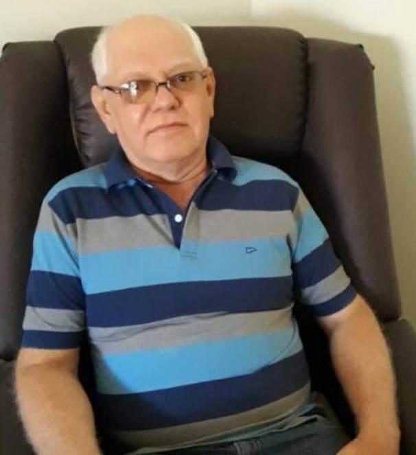 INOTA DE FALECIMENTO – Servidor do Indea/MT