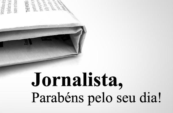 ISintap/MT presta homenagem aos jornalistas pelo seu dia