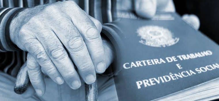IALMT ignora pandemia do coronavírus e agenda nova votação da PEC 06; Sintap/MT repudia atitude