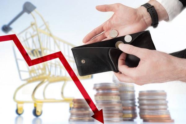 IHá mais de 3 anos sem RGA, servidores contabilizam prejuízos e diminuição do poder de compra, afirma Sintap/MT