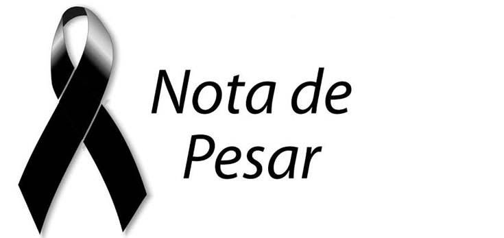 INota de Pesar