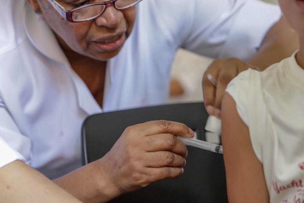 ISintap entra com ação judicial para garantir vacina contra Covid-19 aos servidores do Indea por desenvolverem serviço essencial