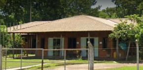Sintap/MT - PF faz operação e desvenda falcatruas no Ibama para beneficiar produtores rurais