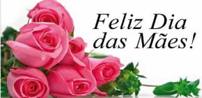 Sintap/MT presta sua homenagem a todas as mães pelo seu dia!!!