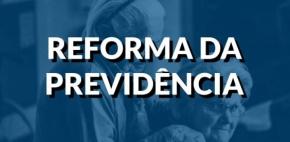 SINTAP presta significativa contribuição na Reforma da Previdência Estadual para minimizar os efeitos danosos contra os servidores públicos.