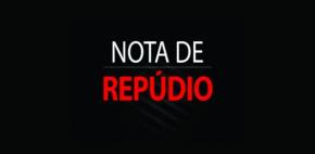 SINTAP/MT REPUDIA CAMPANHA DA APROSOJA