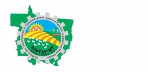 Sintap/MT e Fórum Sindical solicitam dispensa de servidores por conta do coronavírus; Grupo alerta sobre possível greve