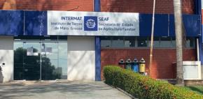 Diretoria do Sintap/MT cobra novamente realização de concurso público para o Intermat em cumprimento a decisão judicial