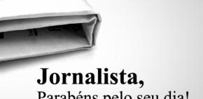 Sintap/MT presta homenagem aos jornalistas pelo seu dia