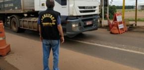 Após descaso do Indea e Seplag, Sintap aciona governador por tratamento desigual no pagamento de diárias