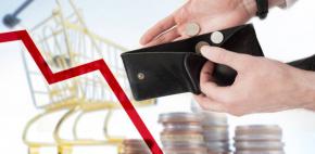 Há mais de 3 anos sem RGA, servidores contabilizam prejuízos e diminuição do poder de compra, afirma Sintap/MT