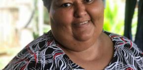 NOTA DE FALECIMENTO – Irmã de servidora do Indea/MT