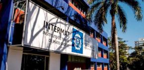 Após surto de covid 19 no Intermat, servidores ameaçam paralisar trabalho
