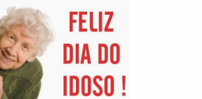 """Sintap/MT presta homenagem ao """"Dia Internacional do Idoso"""" celebrado neste 1º de Outubro"""