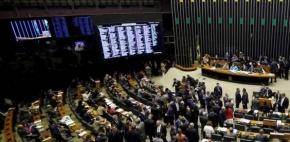 Veto presidencial sobre congelamento de salários é mantido pela Câmara Federal e revolta servidores públicos
