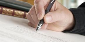 Diretoria do Sintap/MT adotará teletrabalho durante período de quarentena determinado em decretos estadual e municipal
