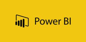 Sintap/MT em parceria com Indea/MT oferece curso de Power Bi para servidores