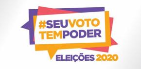 Sintap/MT pede apoio aos 22 candidatos do Indea e Intermat para eleições municipais