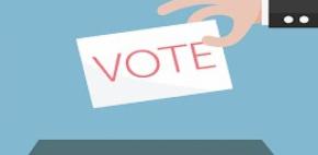 Chapa única concorre à eleição do Sintap/MT