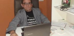 Conselheiro rebate críticas do deputado Eduardo Botelho sobre projetos que reduzem alíquota da previdência estadual