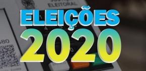 Servidores podem ser prejudicados na progressão de carreira com afastamento das funções para se candidatar às eleições 2020, alerta Sintap/MT